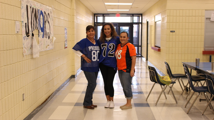 Large_jersey_day_by_jm